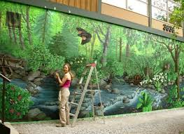 outdoor wall murals outside wall supertechcrowntower org