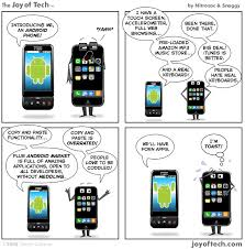 iphones vs android iphone vs android iphone android and iphone
