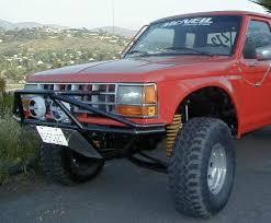 ford ranger prerunner fiberglass fenders 89 92 ford ranger 3 bulge road fiberglass fenders mcneil