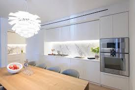 Modern Condo Kitchen Design Choose Condo Kitchen Design For The Kitchen In Your Condo