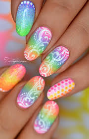pin by anne catherine sprunger on nail art pinterest happy nails