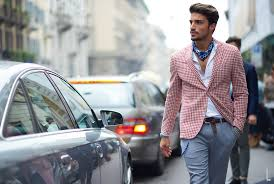 what is mariamo di vaios hairstyle callef key pieces to dress like mariano di vaio royal fashionist