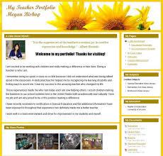 Online Resume Sites by 7 Best Resume Prezi U003d Prezume Images On Pinterest A Fan Job