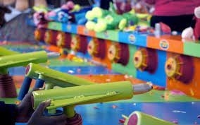 party rentals baltimore o go sales kids carnival in baltimore