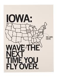 Iowa how to travel back in time images 99 best is this heaven nope iowa images iowa jpg
