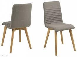 Esszimmerst Le Kirschbaum Neu Schöne Stühle Stuhl Arosa Hellgrau Bern Tutti Ch