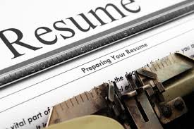 Management Consulting Resume 5 Ways To Improve Management Consultant Resumes Ex3 Matters