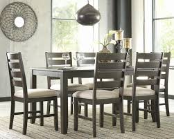 black friday dining table black friday dining table fresh round wood dining table home bar