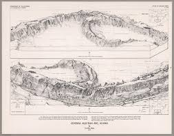 Aleutian Islands Map Earthquake Report Aleutian Trench Jay Patton Online