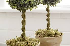 plant stunning artificial topiary plants small potted artificial