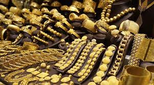 store clean your precious jewellery the right way the indian