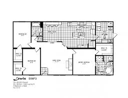 single wide mobile homes floor plans tiny kit bedroom home cheap