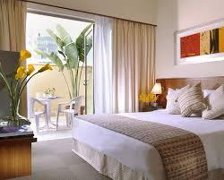 schlafzimmer mit dachschrã ge gestalten chestha schlafzimmer idee gemütlich