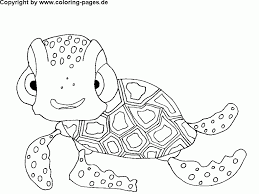 mandala coloring pages animals free printable for kids only free