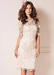 wedding occasion dresses occasion dresses party wedding wear look again