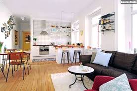 kitchen and living room design ideas open concept living room design ideas brideandtribe co