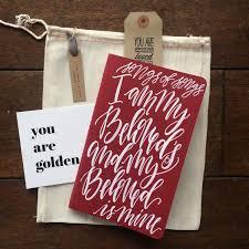 wedding gift to husband wedding gift prayer journal personalized christmas gift prayers