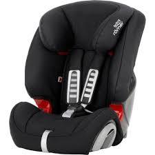 si e isofix groupe 1 2 3 sièges enfant 9 kg 36 kg acheter sur kidsroom sièges enfant