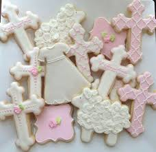 communion cookies 63 best cookies communion confirmation and baptism images on