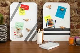 decorer un bureau idées originales pour décorer bureau de travail