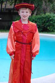fire costume halloween best 20 fire costume ideas on pinterest graduation skirts cloaks