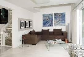 Wohnzimmer Modern Und Gem Lich Häuser Zum Verkauf Seevetal Mapio Net