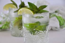 mojito cocktail vodka the real mojito recipe all recipes uk