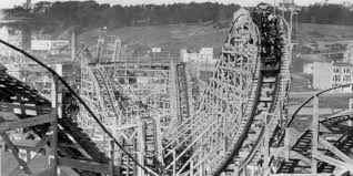 Six Flags Texas Accident Top 13 Terrifying Roller Coaster Accidents U2013 Page 4 U2013 Facts Wt