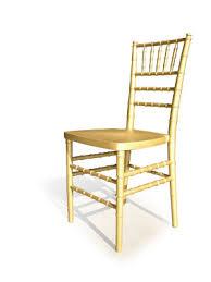 Stacking Banquet Chairs Chiavari Chairs Resin Stacking Chairs Resin Chair Resin
