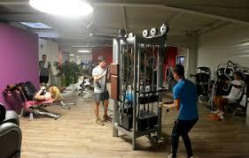 bureau vall馥 cherbourg bureau vall馥 cherbourg 30 images salle de sport amazonia