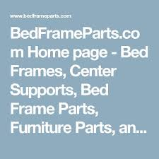 sleigh bed frame parts wood bed frame parts ideas aspenhome