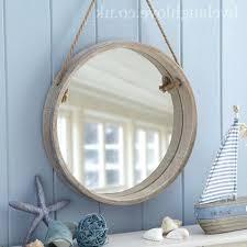 nautical mirror bathroom nautical mirror s for bathroom themed mirrors uk porthole