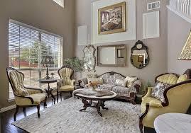 living room design archives bulgarias finest simple tips on generating living room en espanol