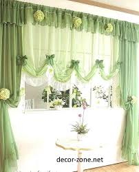 Fancy Kitchen Curtains Enchanting Curtains Design Amusing Curtain Ideas Ins Design