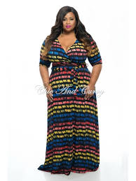 maxi size 7 plus size maxi dresses to wear now and into fall