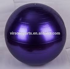 cheap exercise balls cheap exercise balls suppliers and