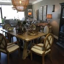 Home Design Store Michigan Moss U0026 Ivy Home Decor 15 Photos Furniture Stores 4491