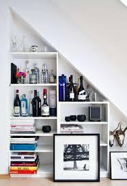 Schlafzimmer Ideen Kleiner Raum 55 Tipps Für Kleine Räume U2013 Westwing Magazin