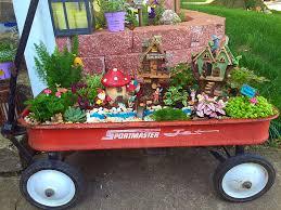 fairy gardens ideas gardening ideas