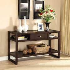 Overstock Sofa Table by 161 Best Furniture Other Images On Pinterest Coffee Tables