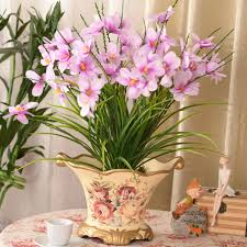 flowers decoration at home flower home decoration my web value