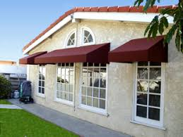 How To Clean An Awning On A House How Often Should I Clean My Awnings A Clear View Through Clean