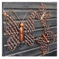 innovative copper garden copper yard anahitafurniture