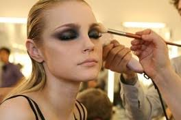 make up classes nyc fashion and runway makeup makeup classes new york coursehorse