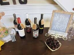 wine bottle guestbook sign the wine guestbook gift diy local 805