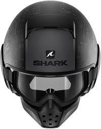 safest motocross helmet vintage motorcycle shark helmet goggles motocross helmet glasses