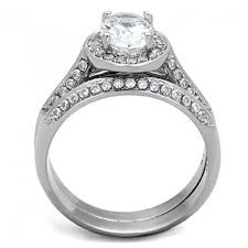 wedding rings trio sets for cheap wedding rings wedding ring trio sets layaway bridal set