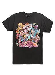 black friday t shirt rick and morty brian allen art t shirt black clothes