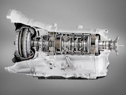 bmw transmissions rumor 8 speed at to replace current 6 speed at transmission