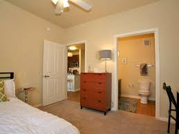 3 bedroom apartments tucson junction at iron horse 3 bedroom apartments in tucson
